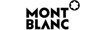 Mont Blanc certifie 12Time pour la réparation et l'entretien de ses montres