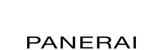 Panerai certifie 12Time pour la réparation et l'entretien de ses montres