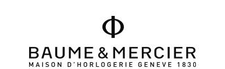 Baume et Mercier certifie 12Time pour la réparation et l'entretien de ses montres