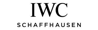 IWC Schaffhausen certifie 12Time pour la réparation et l'entretien de ses montres