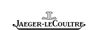 Jaeger-LeCoultre certifie 12Time pour la réparation et l'entretien de ses montres