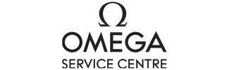 Omega certifie 12Time pour la réparation et l'entretien de ses montres