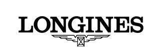 Longines certifie 12Time pour la réparation et l'entretien de ses montres